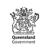 qld-gov